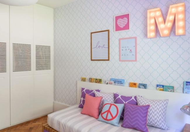 habitacion-juvenil-4