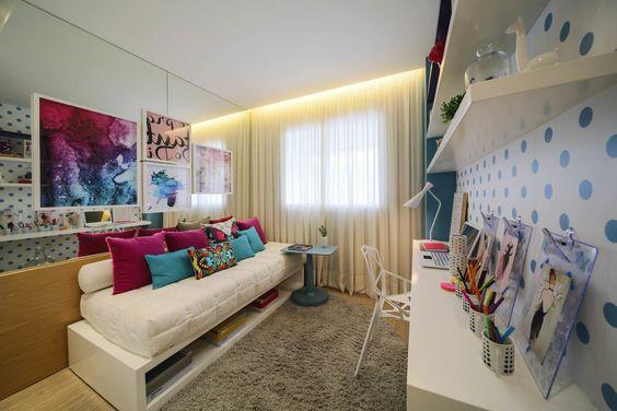 habitaciones-adolescentes-chica-1