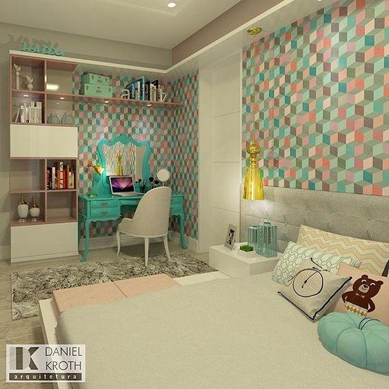 habitaciones-adolescentes-chica-3