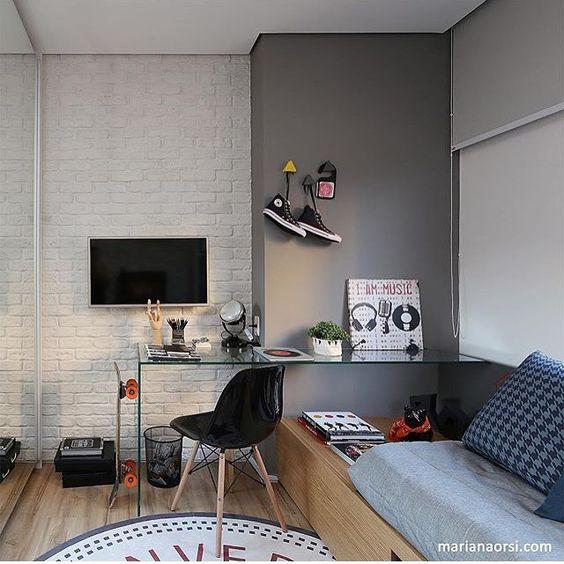 habitaciones-adolescentes-chico-4