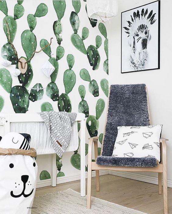 papel-pintado-cactus-2