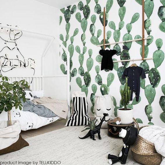 papel-pintado-cactus-3