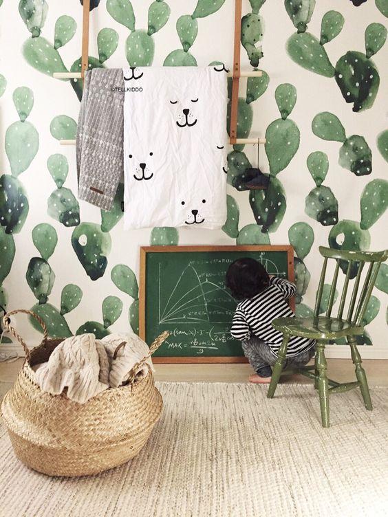 papel-pintado-cactus-4