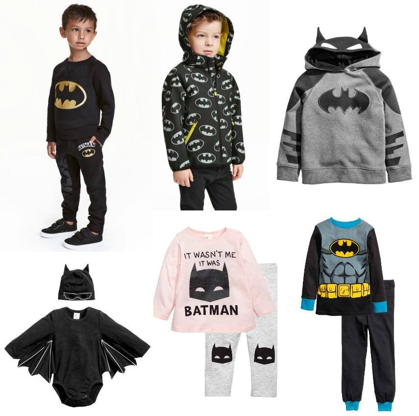 ropa-batman