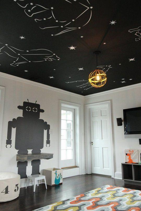 techos-decorados-5