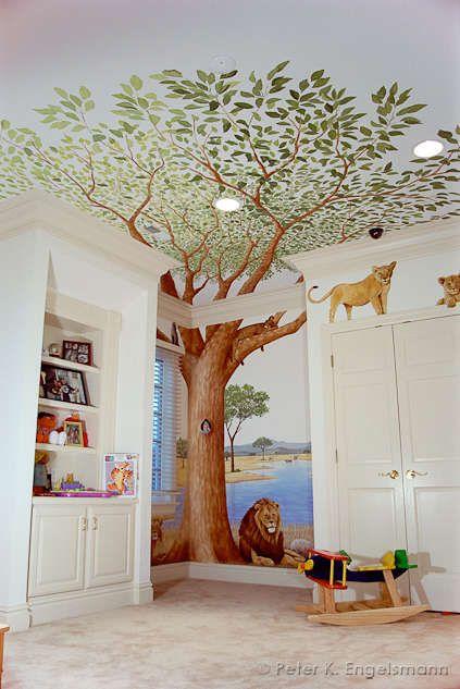 techos-decorados-9