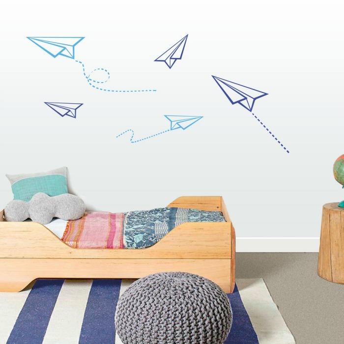 vinilo-aviones-papel