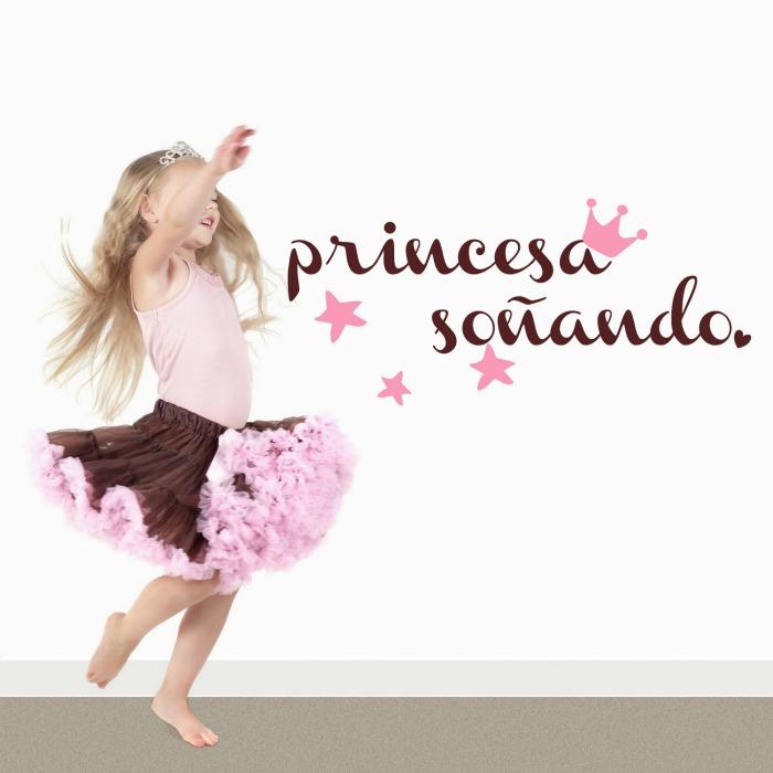 vinilo-princesa