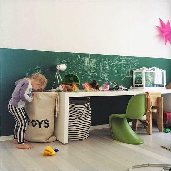 zona-trabajo-infantil-3