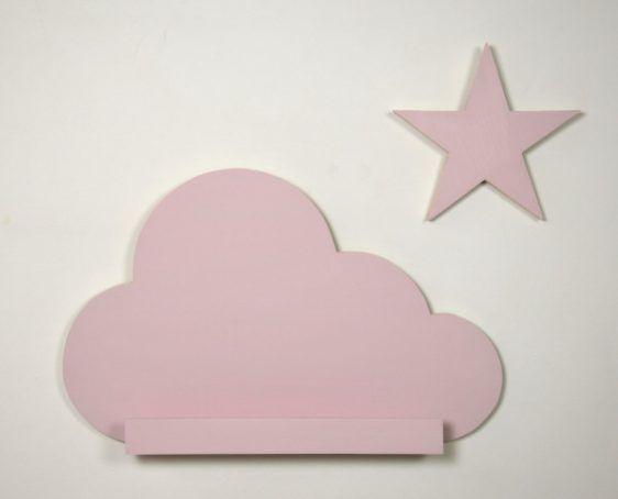 estanteria-nube-2