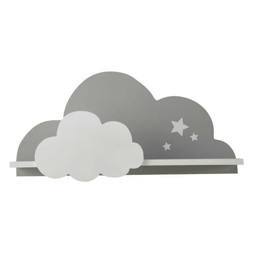 estanteria-nube-5