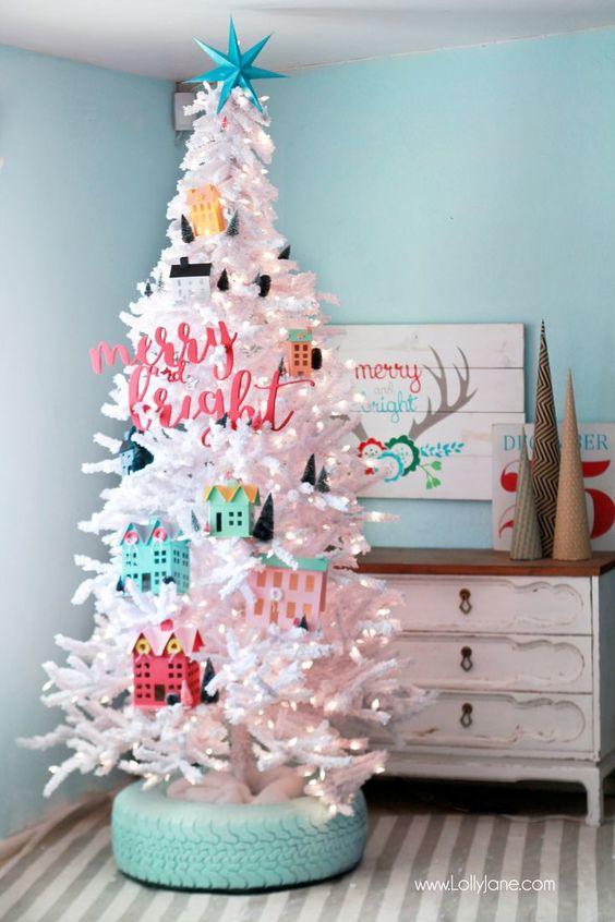 arboles-navidad-ninos-1