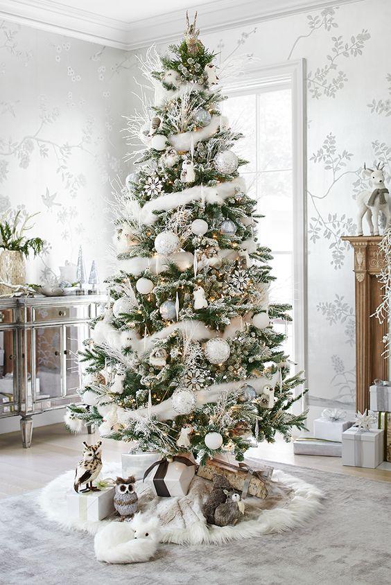 arboles-navidad-ninos-10