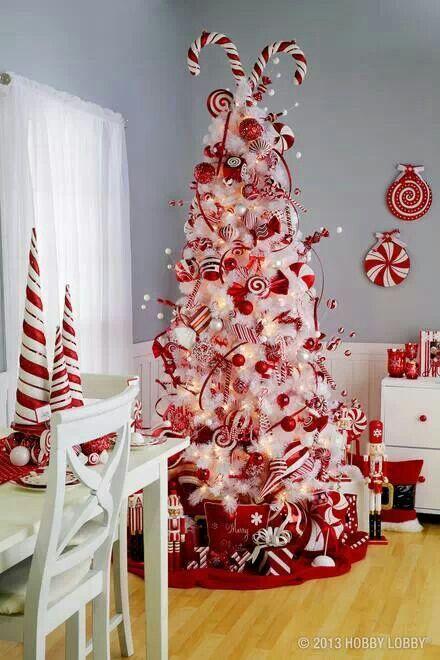 arboles-navidad-ninos-11