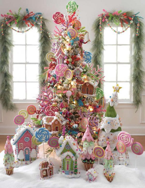 arboles-navidad-ninos-12