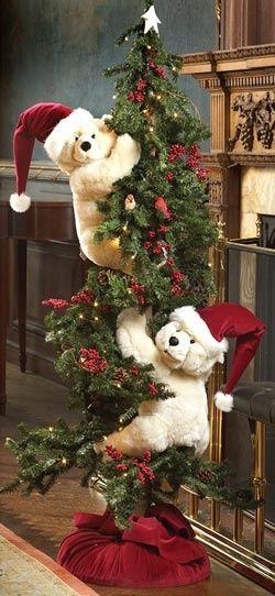 arboles-navidad-ninos-14