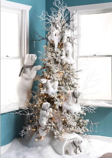 arboles-navidad-ninos-5