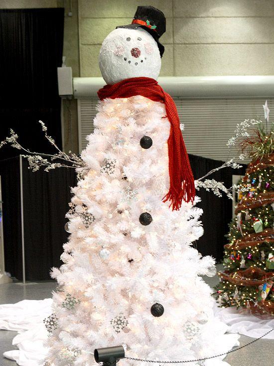 arboles-navidad-ninos-6
