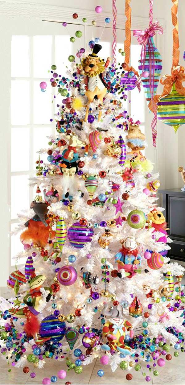 arboles-navidad-ninos-8