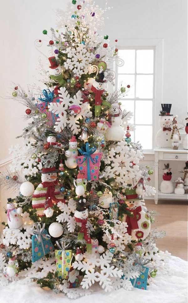 arboles-navidad-ninos-9