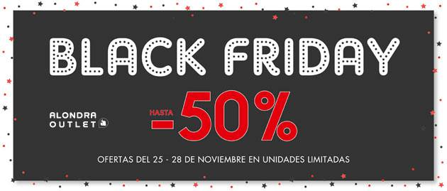 black-friday-alondra