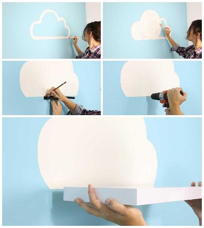 estanteria-nube-diy-4