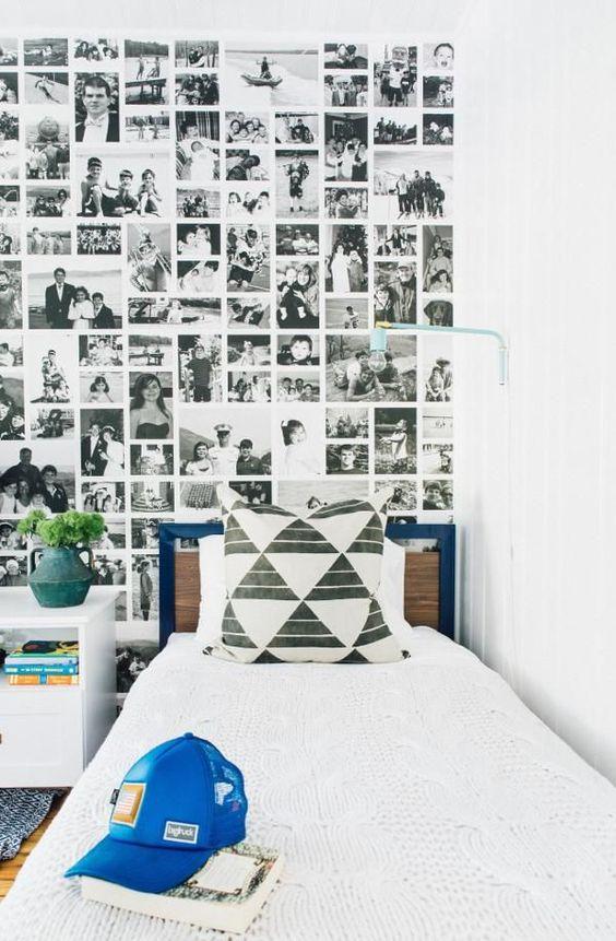 habitaciones-juveniles-blancas-15