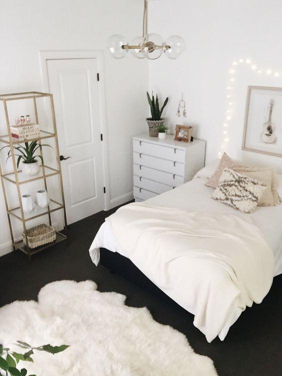 habitaciones-juveniles-blancas-6