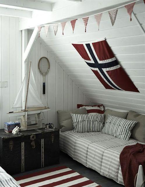 habitaciones-juveniles-blancas-8