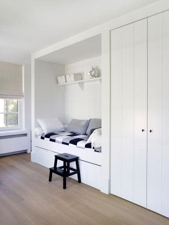 habitaciones-juveniles-blancas-9