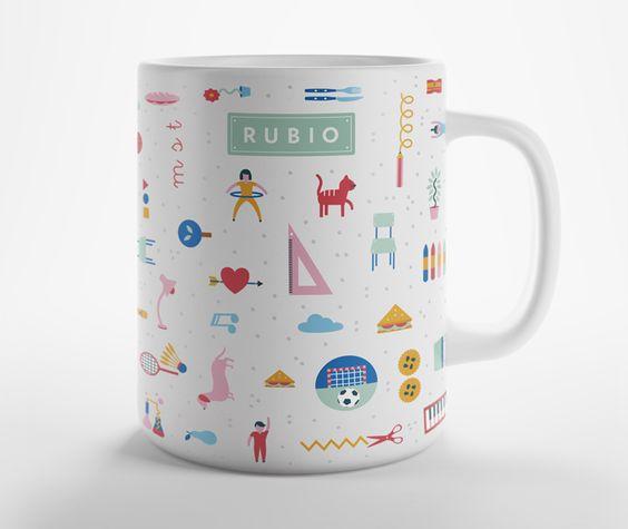 rubio-hogar-9
