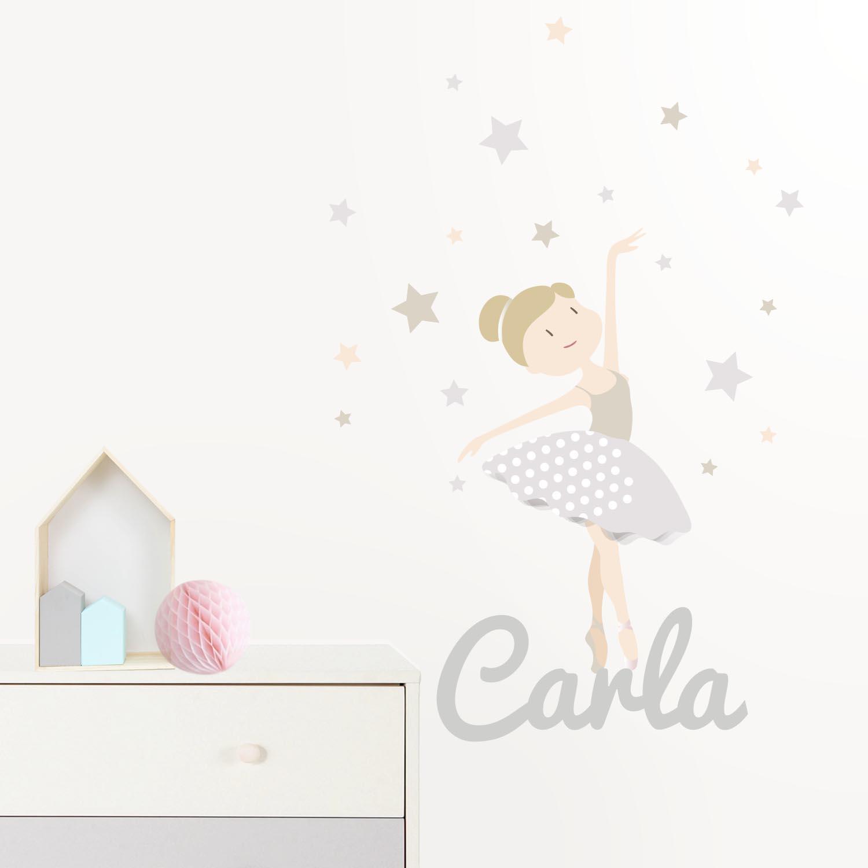 51-vinilo-bailarina-infantil-nombre