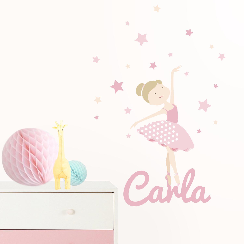 51-vinilo-infantil-bailarina-nombre