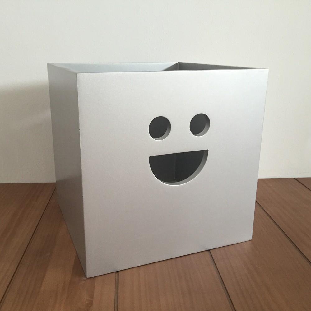 cajas-juguetes-2