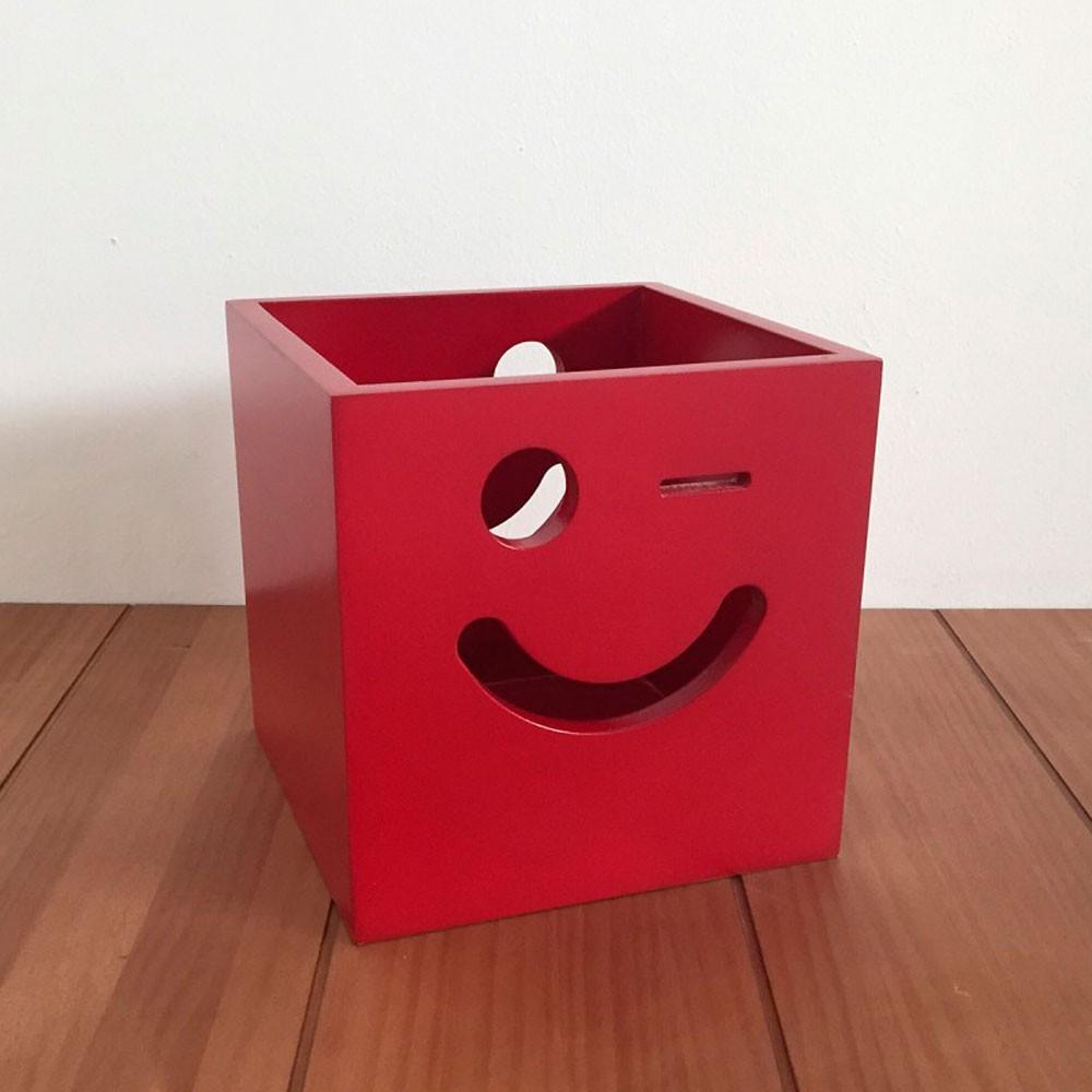 cajas-juguetes-3