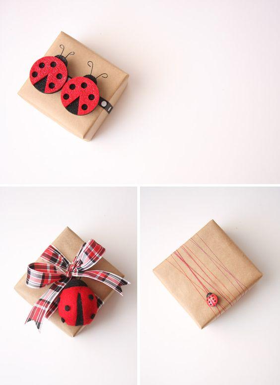 envolver-regalos-infantiles-10