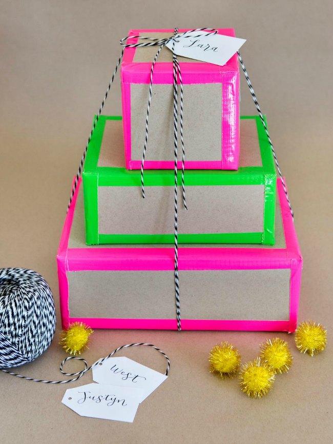 envolver-regalos-infantiles-2