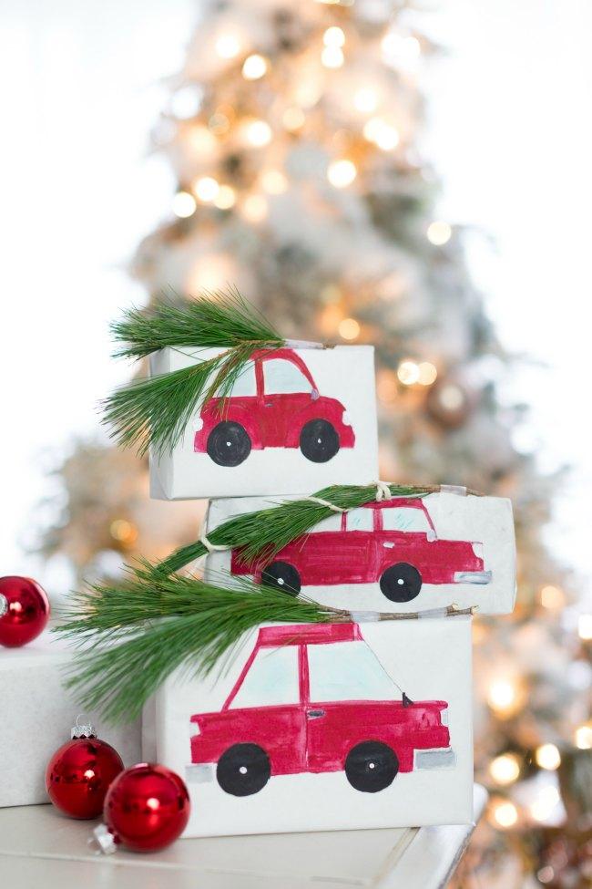 envolver-regalos-infantiles-8