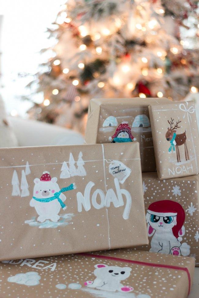 envolver-regalos-infantiles-9