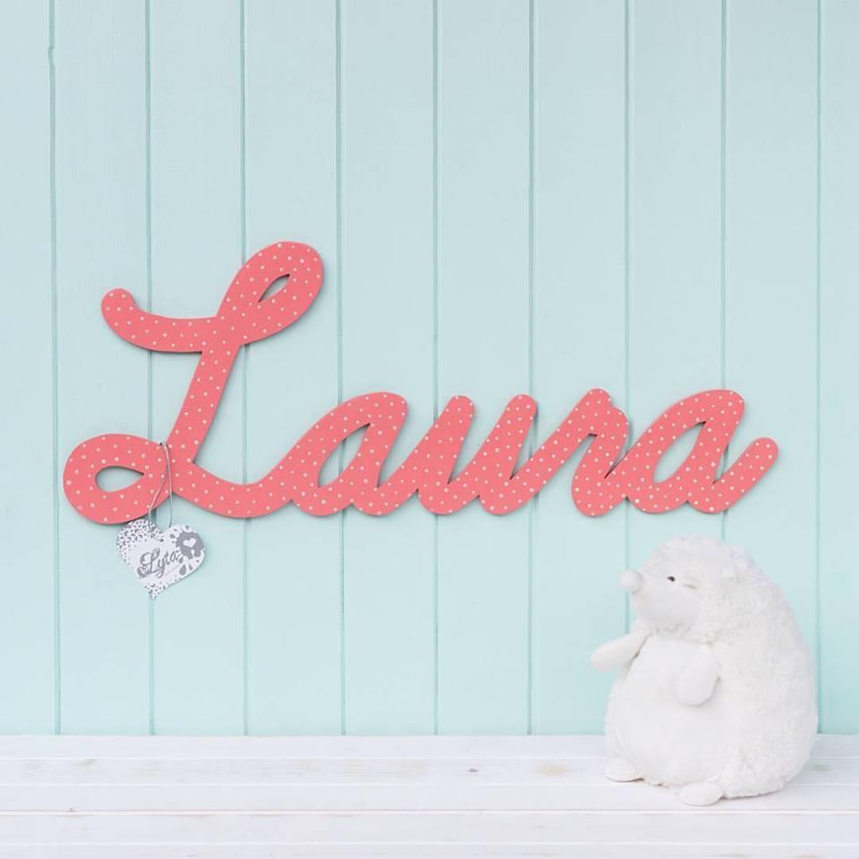 letras-lyta-3