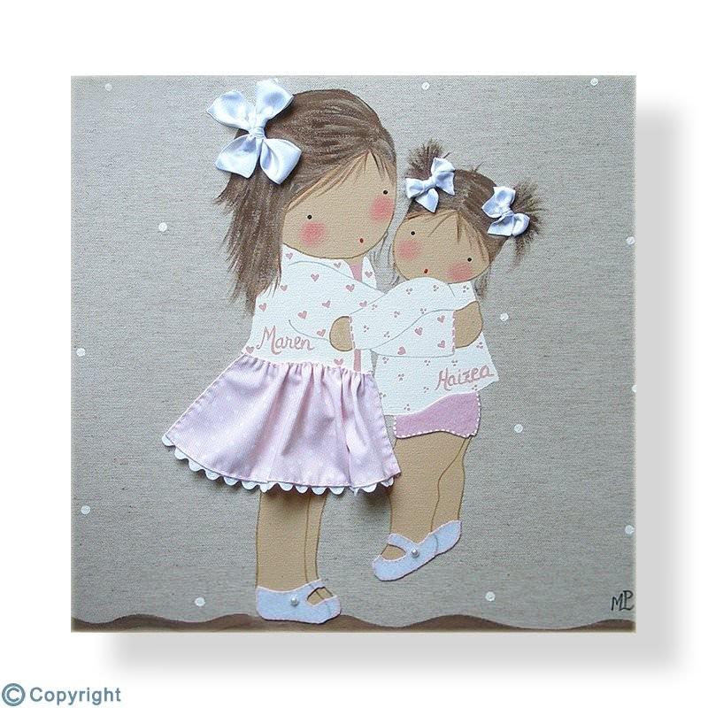 cuadros-infantiles-pintados-mano-10