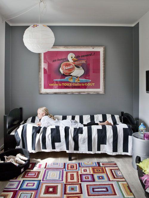 decoracion-posters-vintage-1