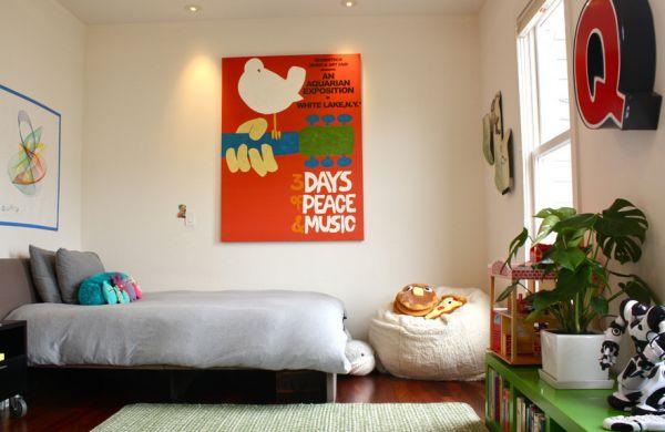 decoracion-posters-vintage-10