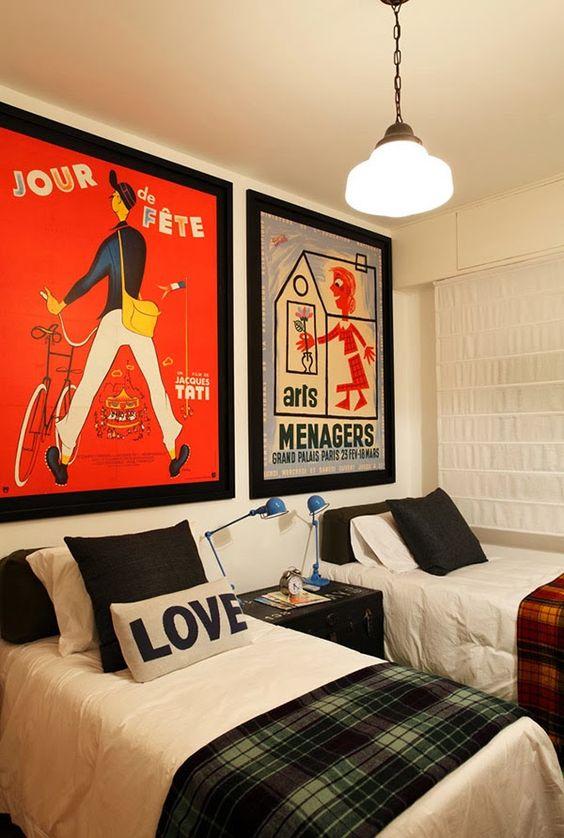 decoracion-posters-vintage-6