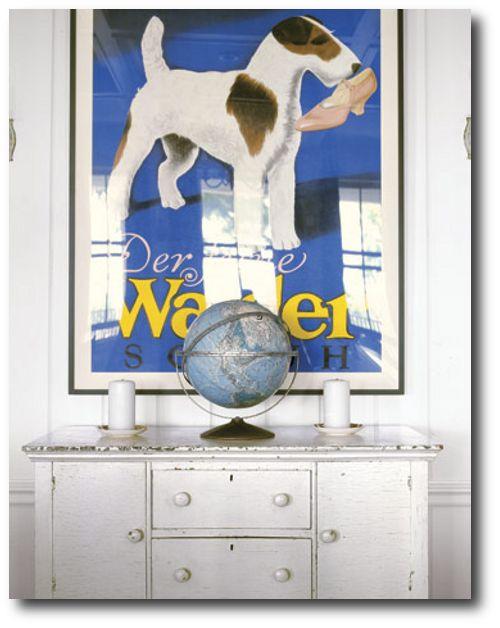 decoracion-posters-vintage-7