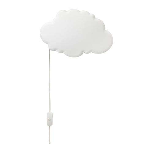 dromsyn-lampara-nube