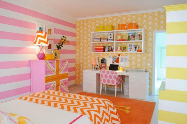 habitacion-rosa-naranja-4
