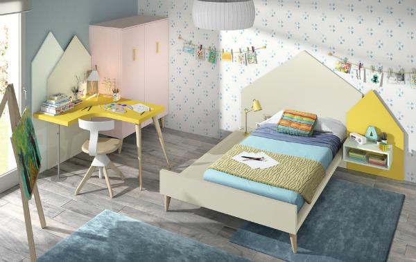 kazzano-muebles-jueveniles-1