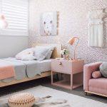 Tendencias habitaciones juveniles 2017