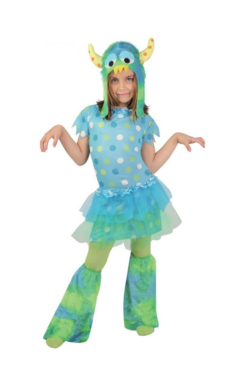 Disfraces Para Niños Disfraces Caseros Sencillos Y Rápidos